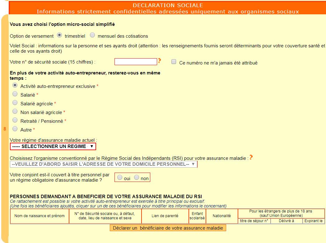 Comment savoir si votre conjoint a un profil de datation Université de Memphis site de rencontre