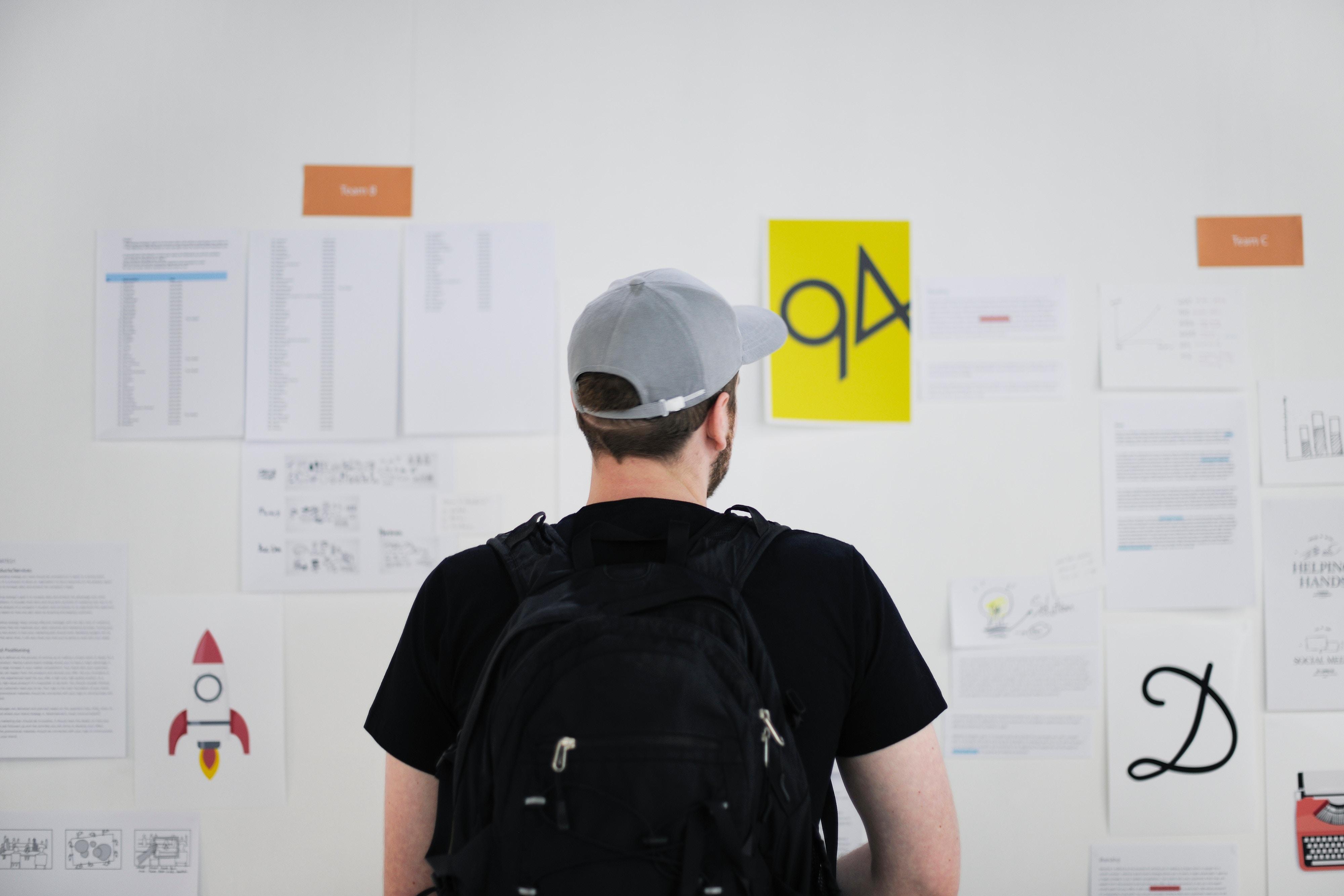 image Le Lexique du Micro-entrepreneur