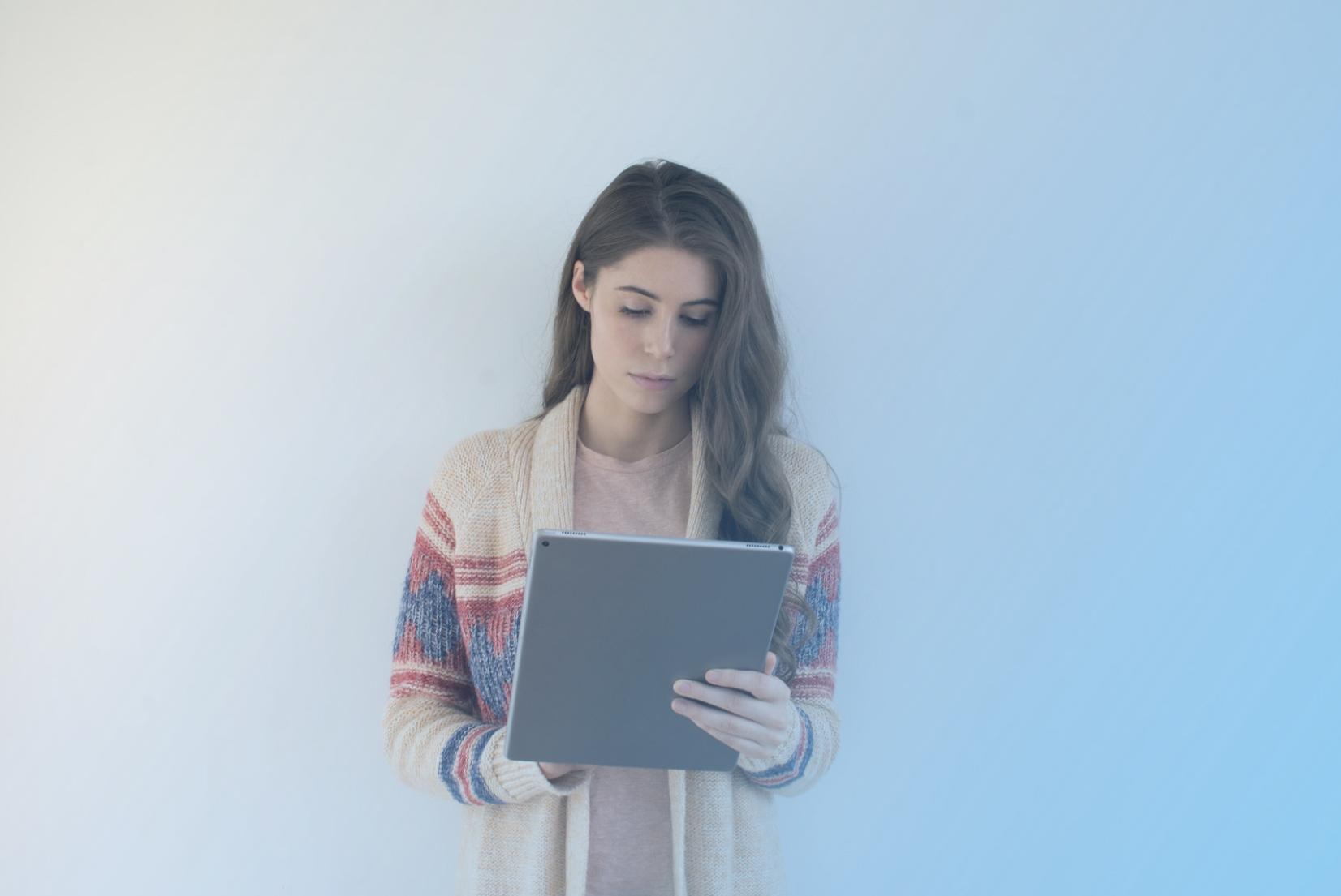 Freebe : Comment un beau profil Linkedin permet de trouver des clients?