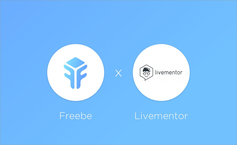 image Forme toi à la stratégie digitale avec LiveMentor