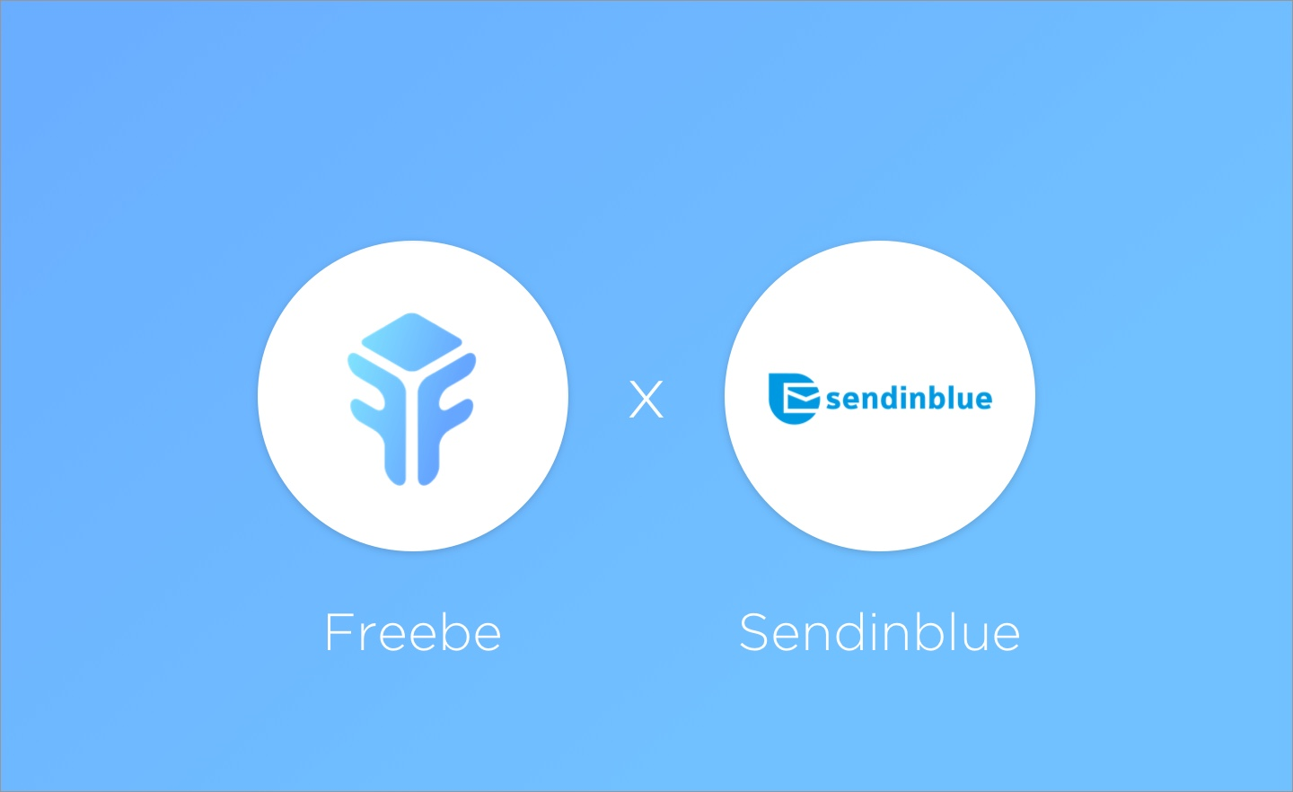 SendinBlue, le marketing digital accessible aux freelances
