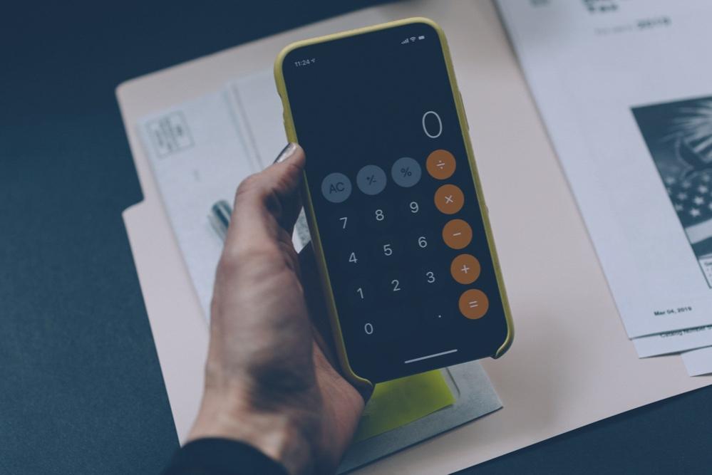 image Micro-entrepreneur : récupérer la TVA sur ses dépenses, c'est possible ?