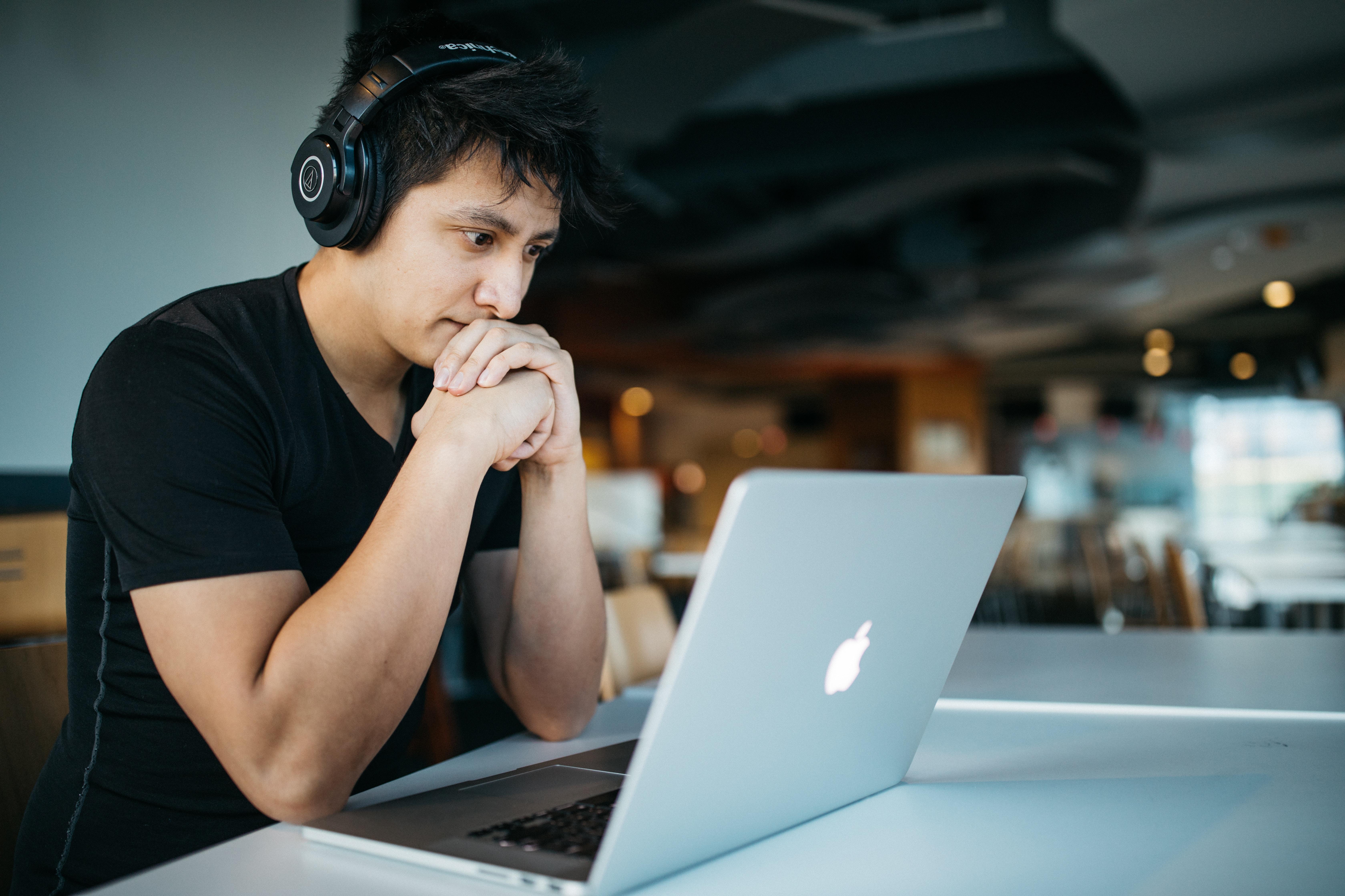 image Micro-entrepreneur : N'oublie pas ton droit à la formation !