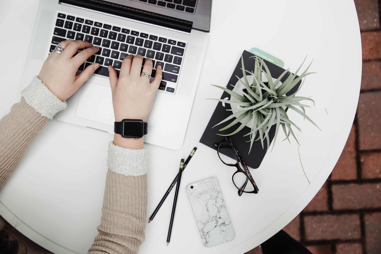 Freebe : Comment fonctionne l'ACRE pour les micro-entrepreneurs ?