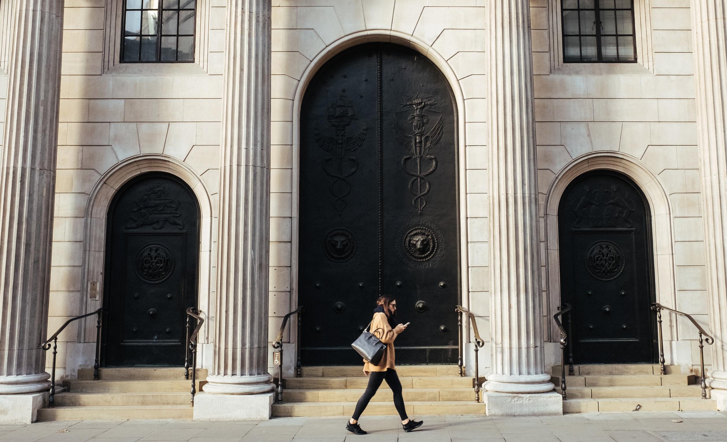 Freebe : Facturation en micro-entreprise : vos nouvelles obligations