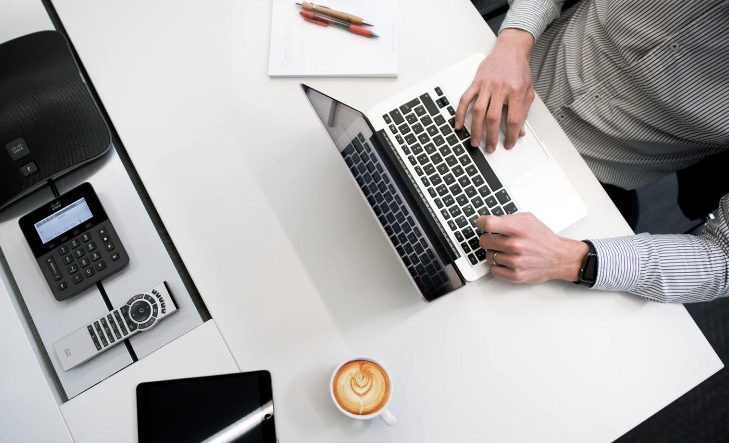 Freebe : Le choix du statut juridique en freelance