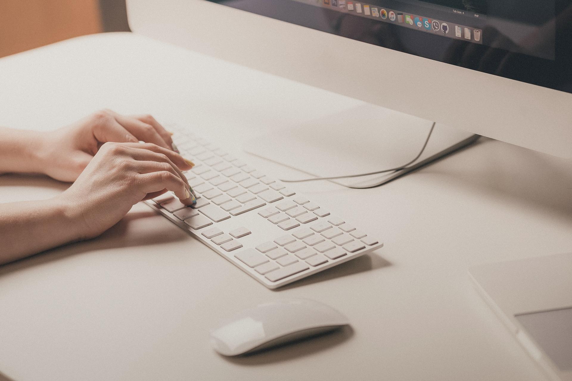 Freebe : Pourquoi créer un blog professionnel quand on est freelance ?